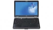 BenQ Joybook S42