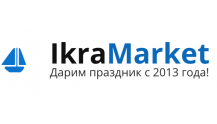 IkraMarket