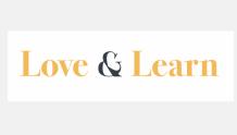 Love&Learn - курсы английского языка
