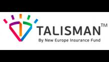 Талисман-Страхование (бывший Ритейл)