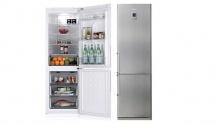 Холодильник Samsung RL-34 EGMS