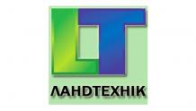 Ландтехник, ООО