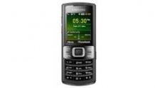 Samsung SGH-C3010
