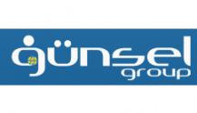 Гюнсел - Gunsel