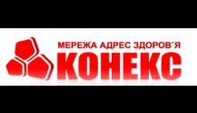 Конекс - сеть аптек