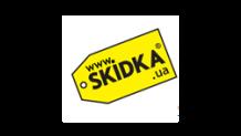 Скидка - Skidka.ua - электроника и бытовая техника