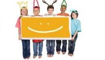 Детский сад - школа Интел