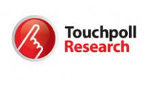 Touchpoll Ukraine