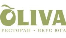 Олива - Oliva
