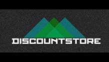 Discountstore - одежда и обувь