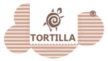 Tortilla - cредство для чистки труб