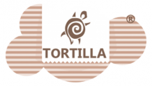 Tortilla - средство для чистки сантехники и кафеля