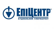 Эпицентр К, ООО (сеть магазинов)