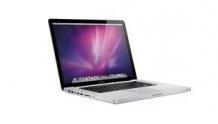 MacBook Pro MC 721