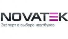 Новатек - Novatek