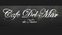 Кафе Дель Мар (Cafe Del Mar)