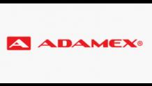 Adamex - Адамекс коляски