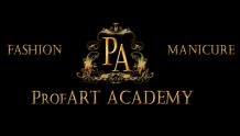 ProfArt Academy