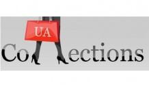 «Ваниль», «Ля Новаль» (uacollections.com.ua)
