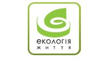 Экология жизни - центр восточной медицины