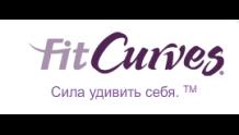 FitCurves - сеть фитнес клубов