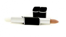 ADRIEN ARPEL Dual Ended Eye Care Stick