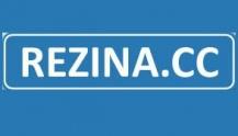 Rezina.cc - магазин шин и дисков