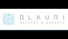 Блаури - Blauri