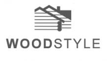 Вуд Стайл (Woodstyle) строительство из дерева