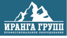 Иранга Групп