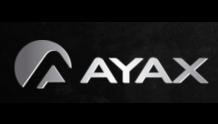 АЯКС кухни - Ayax