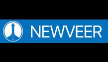 NewVeer studio