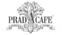 Прад-а-кафе / «Prad-A-Café»