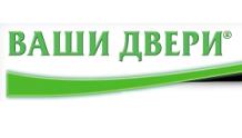 Ваши Двери ООО (Ул Волынская 48/50)