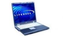 Fujitsu-Siemens Lifebook E4010