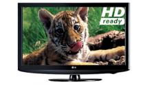 Телевизор LG 32LH2000