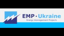 Енерджі Менеджмент Проджектс Юкрейн - ЕМП - ЄМП