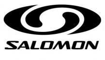 Лыжи Salomon