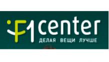 F1Center - ремонт ноутбуков