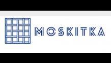 Moskitka - москитные сетки