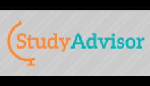 Study Advisor - языковые курсы за рубежом