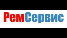 РемСервис - ремонт бытовой техники