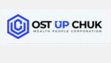 Бизнес школа OST up chuk