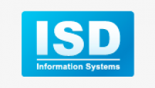 ISD, Information Systems Development