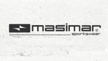 Masimar