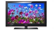 Телевизор Samsung LE-40B530