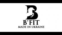 Бифит - B'Fit