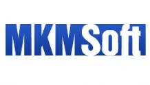 МКМ Софт - MKM Soft