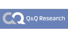Q&Q research - исследовательская компания