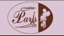 Paris - Париж